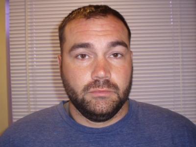 Ryan Patrick Dalton a registered Sex Offender of Massachusetts