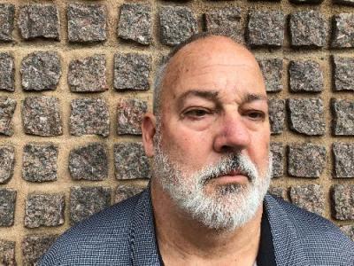 Thomas M Nee a registered Sex Offender of Massachusetts