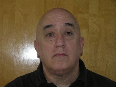 Dennis Paul Zygarowski a registered Sex Offender of Massachusetts