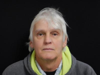 Edward A Owen a registered Sex Offender of Massachusetts