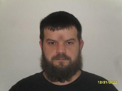 Sean Anthony Ponusky a registered Sex Offender of Massachusetts