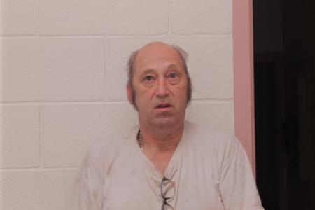 David Paul Johnson a registered Sex Offender of Massachusetts