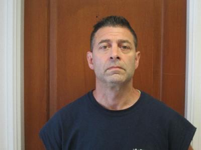 Michael P Lutfy a registered Sex Offender of Massachusetts