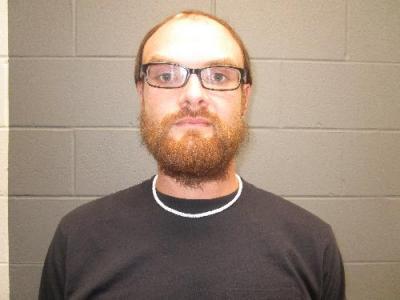 Douglas E Wallace a registered Sex Offender of Massachusetts