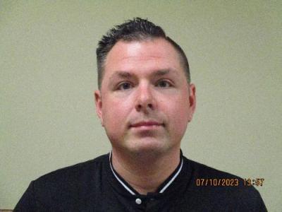 Kyle Ostromecky a registered Sex Offender of Massachusetts