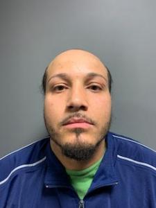 Antonio A Resende a registered Sex Offender of Massachusetts