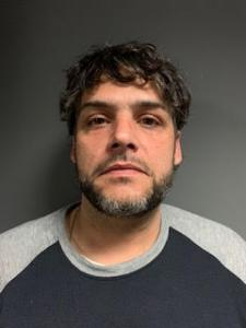Raul Spearin a registered Sex Offender of Massachusetts