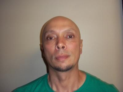 Johnny Roy a registered Sex Offender of Massachusetts