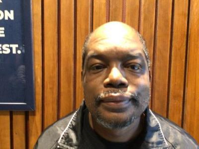 Lee Lucas a registered Sex Offender of Massachusetts