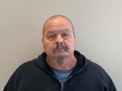 Mark Robert Barrett a registered Sex Offender of Massachusetts