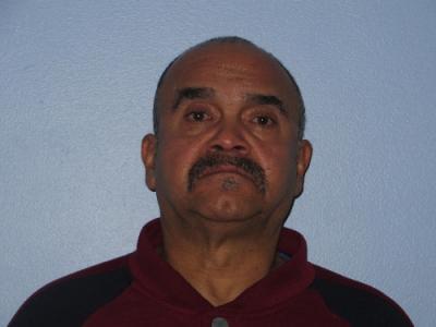 Jose M Laracuente a registered Sex Offender of Massachusetts