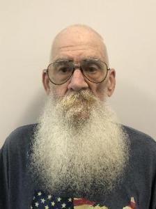 Edward J Boardman a registered Sex Offender of Massachusetts