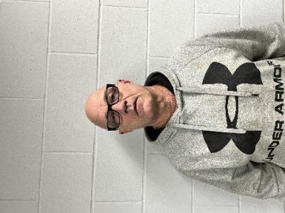 Donald J Comerford a registered Sex Offender of Massachusetts