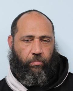 Derek A Besaw a registered Sex Offender of Massachusetts