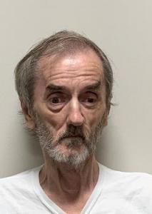 Austin H Junkins a registered Sex Offender of Massachusetts