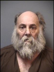 Richard M Dumont a registered Sex Offender of Massachusetts