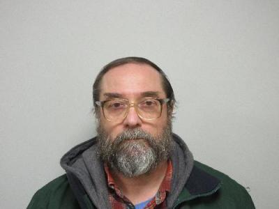Mark Anthony Labrecque a registered Sex Offender of Massachusetts