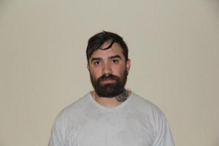 Andre Enrique Torres a registered Sex Offender of Massachusetts