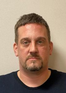 Michael F Bouchie a registered Sex Offender of Massachusetts