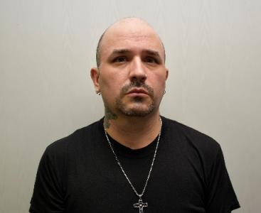 John P Dinitto a registered Sex Offender of Massachusetts
