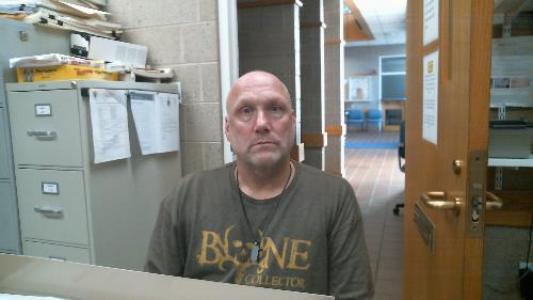 Mark A Howe a registered Sex Offender of Massachusetts
