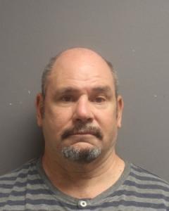 Donald R Sauve a registered Sex Offender of Massachusetts