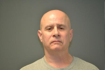 William Clements a registered Sex Offender of Massachusetts