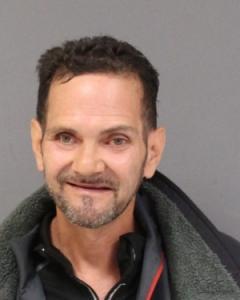 Juan Perez a registered Sex Offender of Massachusetts