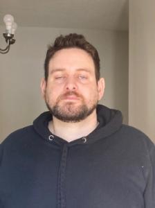 Tyler Jacquard a registered Sex Offender of Massachusetts