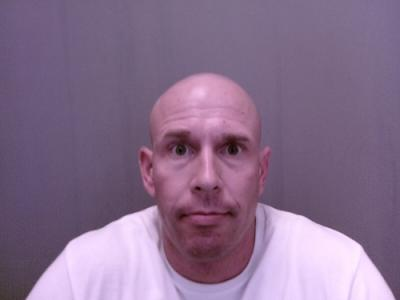 Carey J Driscoll a registered Sex Offender of Massachusetts