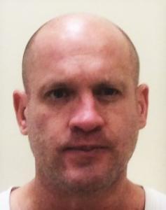 Matthew Joseph Griffin a registered Sex Offender of Massachusetts