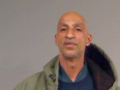 Savery J Antone a registered Sex Offender of Massachusetts