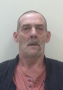 David Besaw a registered Sex Offender of Massachusetts