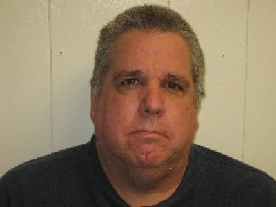 Vincent Lloyd Hickey Jr a registered Sex Offender of Massachusetts
