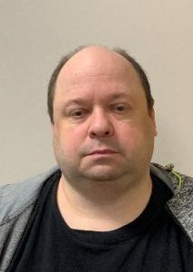 Bill Schwartz a registered Sex Offender of Massachusetts
