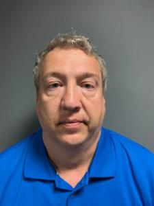 John A Stevens a registered Sex Offender of Massachusetts
