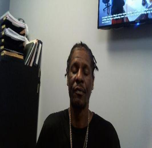 Lawrence Short a registered Sex Offender of Massachusetts