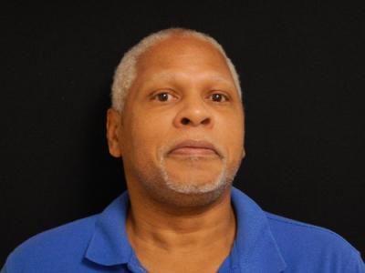 Edwin T Crichlow Jr a registered Sex Offender of Massachusetts