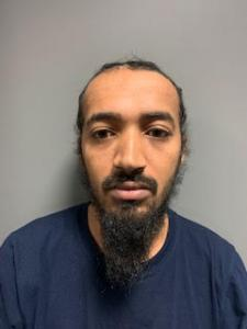 Abner Brandao a registered Sex Offender of Massachusetts