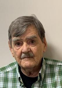 Daniel C Pond a registered Sex Offender of Massachusetts
