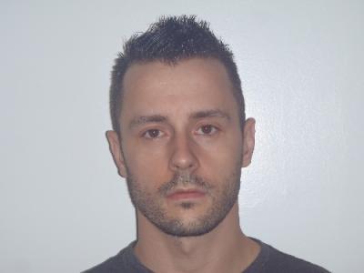 Matthew Daniel Brzozowski a registered Sex Offender of Massachusetts