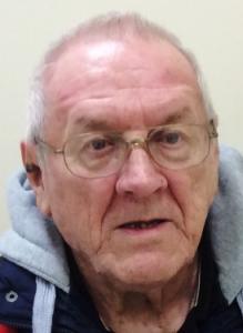 Richard F Fleurant a registered Sex Offender of Massachusetts