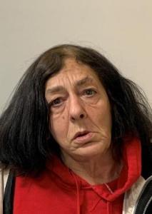 Nancy A Barr a registered Sex Offender of Massachusetts