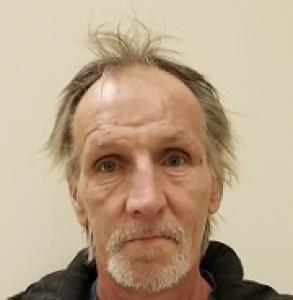 Roger Owen Young a registered Sex Offender of Massachusetts