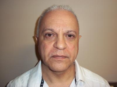 Felix Manuel Soto a registered Sex Offender of Massachusetts