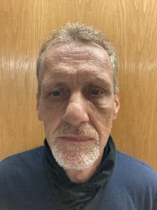 Robert Scott Fuller a registered Sex Offender of Massachusetts