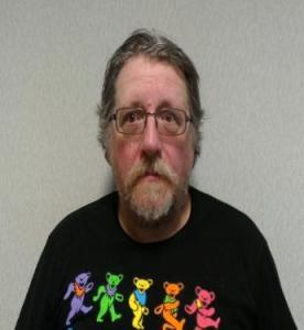 Arthur F Parker III a registered Sex Offender of Massachusetts
