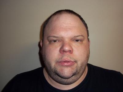 Jeffrey Michael Sturk Jr a registered Sex Offender of Massachusetts