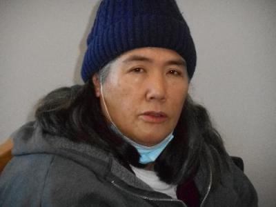 Bobbi M Nemoto a registered Sex Offender of Massachusetts