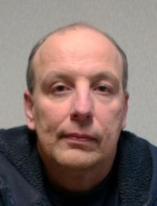 David Mark Miranda a registered Sex Offender of Massachusetts